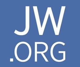 エホバの証人のロゴ