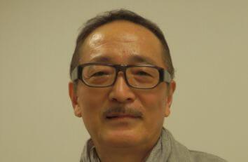 上田正樹の画像